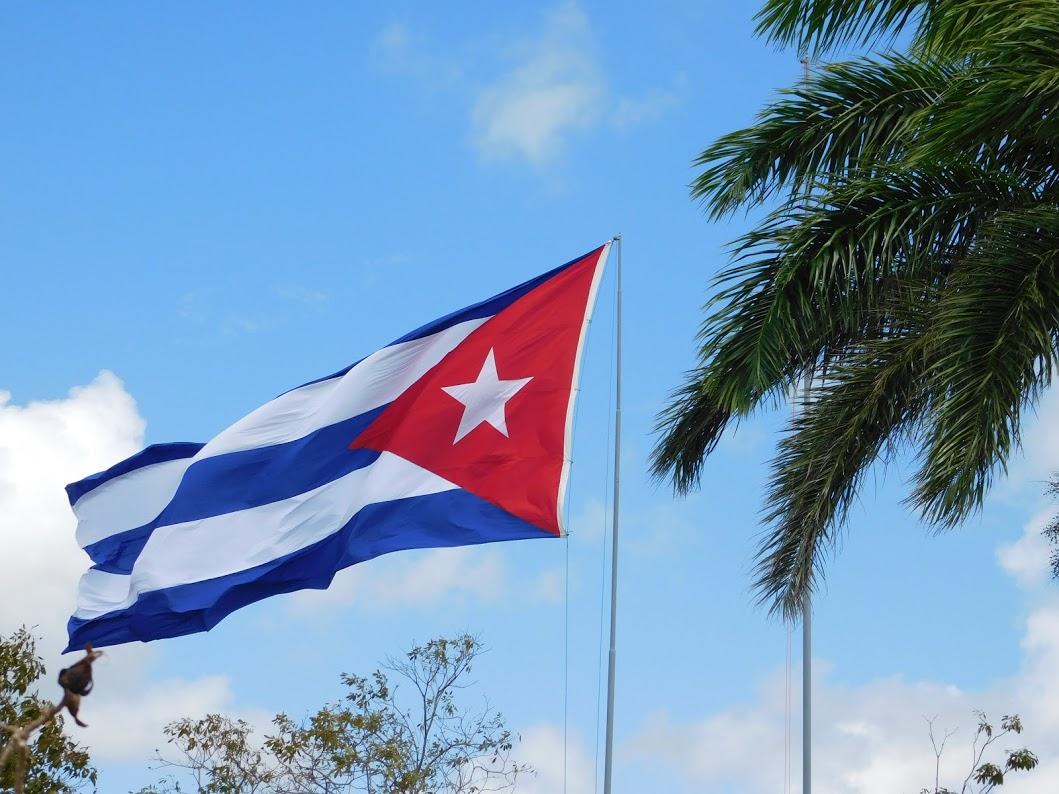 Cuba foto galerija