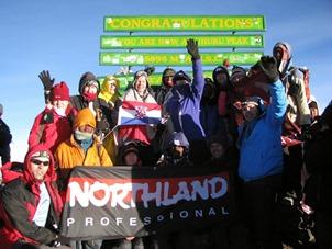 kilimanjaro1 naslovnica